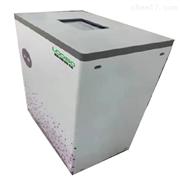 LB系列生物毒性水质在线分析仪 全自动毒性检测仪