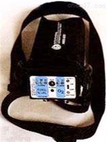 IQ-200气体监测器