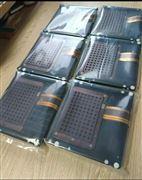 abi7500PCR儀熱蓋