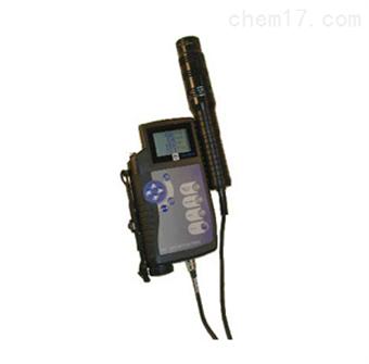 美国 GrayWolf室内空气质量检测仪