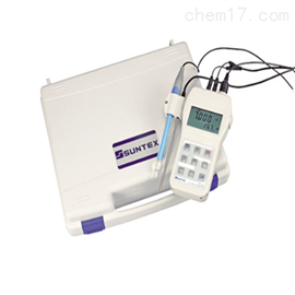 TS-110pH/ORP/Temp测定仪