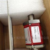 RHM0365MR061A21美國MTS位移傳感器