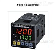 韩国三和温度控制器现货