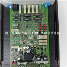 力士乐放大器VT-VPCD-1-1X/V0/1-0现货成交