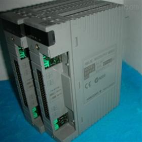 PW481-50卡件PW481-50电源模块PW482-10日本横河YOKOGAWA