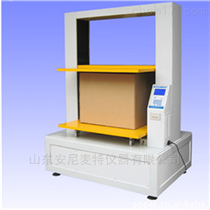 AT-JKY-3纸箱抗压试验机