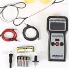 DESCO19290靜電電阻測試儀