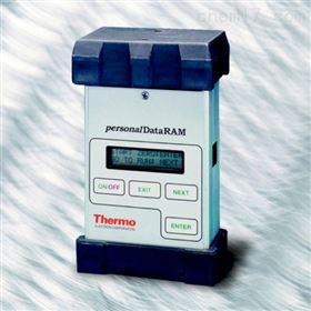 美国热电PDR-1000AN便携式粉尘仪