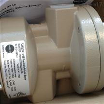 SAMSON-0053德国萨姆森SAMSON阀门定位器
