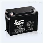 恒力蓄电池CNFJ50-12G/12V50AH品质保证