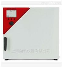 KT 115宾德 低温培养箱 电子制冷模块的电动冷却
