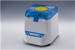 MPC2800微孔板离心机