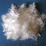 聚丙烯腈纤维 工程纤维