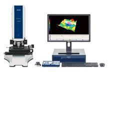 白光共聚焦显微镜