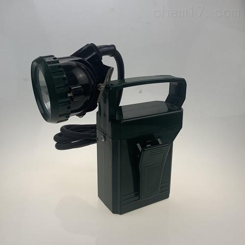 润光照明XLM5210便捷式多功能巡检灯