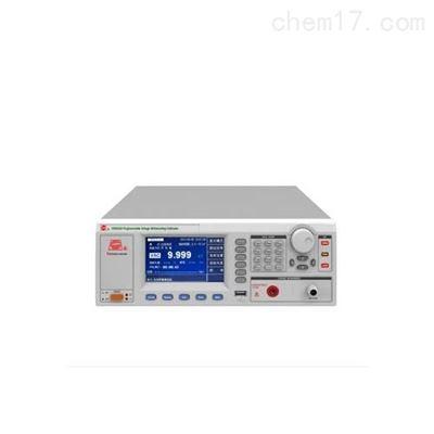 供应长盛CS149X高精度耐压仪校准装置