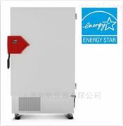 宾德超低温冰箱 无锈内腔室 使用环保制冷剂