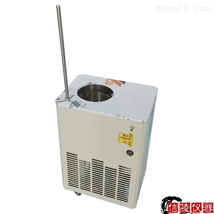 <strong>DLSB-30/60低温冷却循环机零下60度</strong>