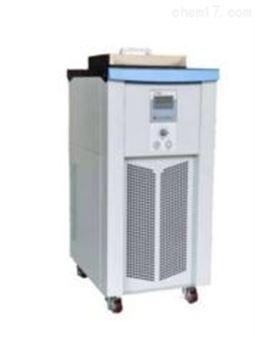 XT5308MS-R85磁力搅拌恒温槽