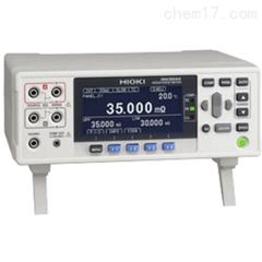 电阻计RM3544测试线L2102日本日置HIOKI