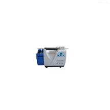 JC08-LTJM-2099精米機 水分檢測儀 糧食檢測器