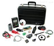 美國Prostat PET-160表面電阻測試套裝
