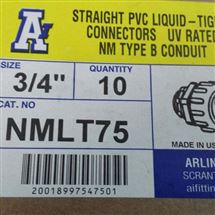 LT9075A美国Arlington连接器特价现货