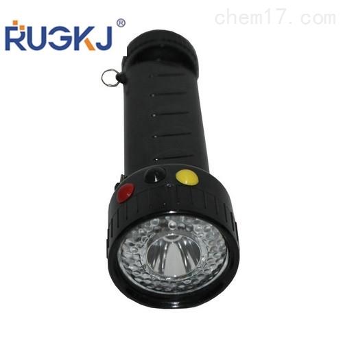 微型多功能信号灯手电筒GMD5300