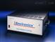 Environics智能气体稀释仪