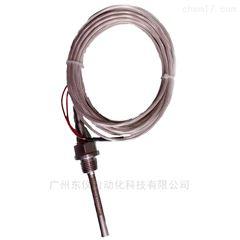 温度传感器|螺纹Pt100