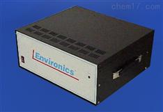 Environic系列 智能气体混合稀释器