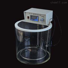76-1A一体玻璃恒温水浴锅