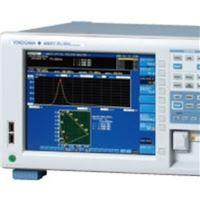 AQ6373光谱分析仪横河YOKOgawa维修仪器仪表