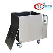 全不锈钢保温水箱