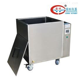 GW-200L全不锈钢恒温水箱