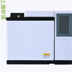 GC9960B型变压器油检测仪、电气厂绝缘油分析色谱仪