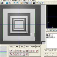 VMS自動影像測量儀軟件