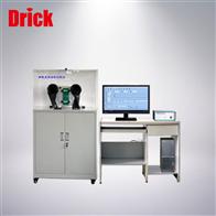 DRK 342静电衰减性能测试仪