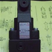 意大利LIQzO-TE-322L4比例阀ATOS原装进口