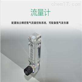 QYSO2-3上海乔跃全自动智能型二氧化硫残留量检测仪