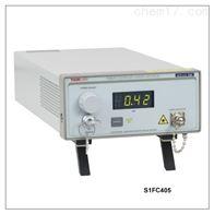 S1FC405单模光纤耦合激光光源