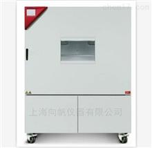 MKF720賓德Binder 高低溫交變氣候箱 門可加熱