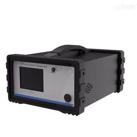 LB-T3018A手机端远程读数便携式红外线CO分析仪