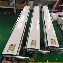RCT50同步带直线模组