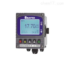 EC-4110/EC-4110-RS电导率变送器
