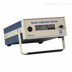 美国2B Tech  Model306臭氧校准器