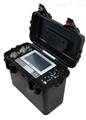 JF-3012D型大流量低浓度烟尘烟气测试仪