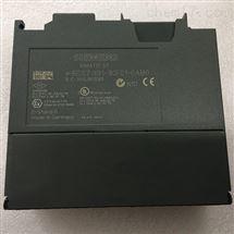 西门子6ES7331-1KF01-0AB0