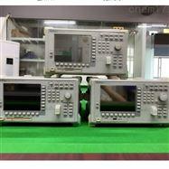 MS9710C光谱分析仪Anritsu安立厂家价格