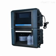 Hach哈希CODmax III 在線COD監測儀參數